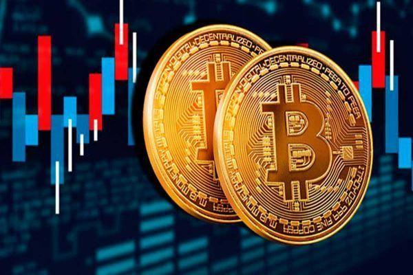 Rủi ro thị trường ẩn sau sự lao dốc của Bitcoin ảnh 1