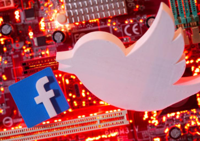 Ấn Độ quy định mạng xã hội phải có nhân viên 'trực chiến' 24/7 ảnh 1