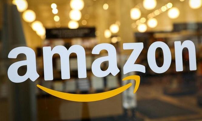 Nguy cơ hàng triệu người dùng Amazon bị lộ dữ liệu ảnh 1