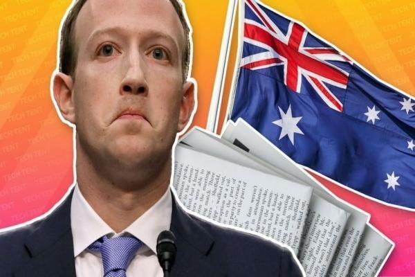 Áp lực pháp lý toàn cầu đằng sau thỏa hiệp của Facebook với Australia ảnh 1