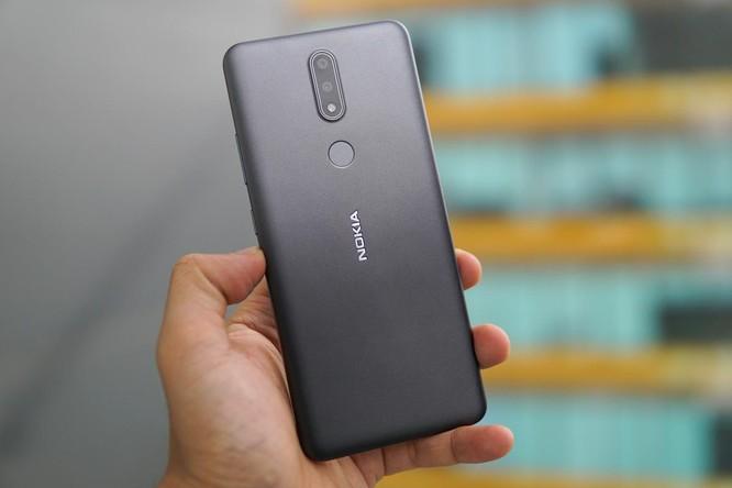 5 smartphone phổ thông nổi bật ảnh 3