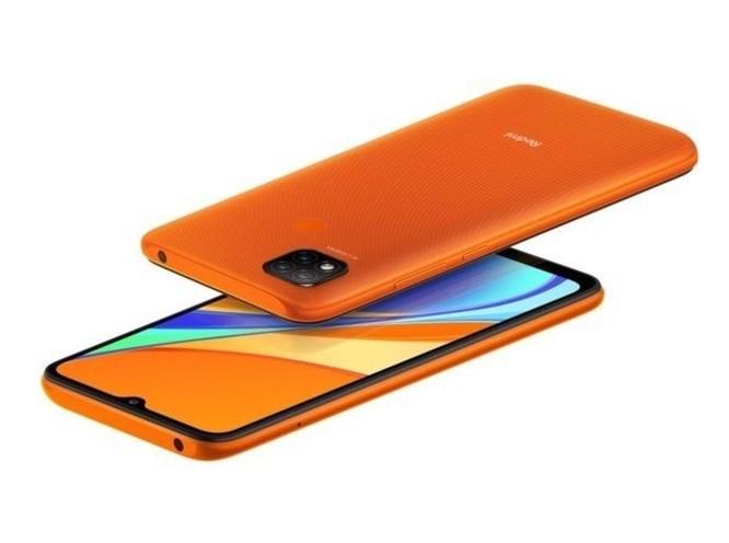 5 smartphone phổ thông nổi bật ảnh 5