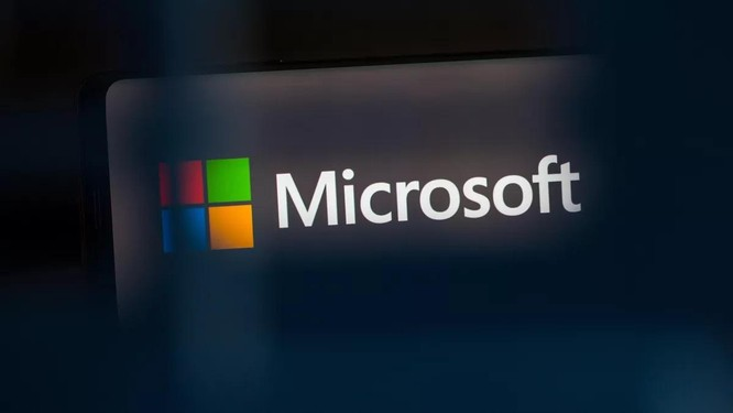 Microsoft đã được cảnh báo hàng tháng trước vụ tấn công máy chủ email ảnh 2