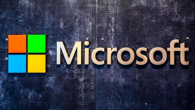 Microsoft đã được cảnh báo hàng tháng trước vụ tấn công máy chủ email ảnh 3