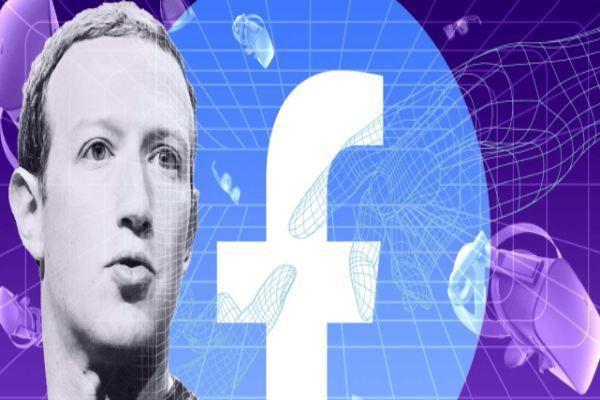 Ông chủ Facebook tiết lộ tham vọng về VR và giao diện não-máy tính ảnh 1