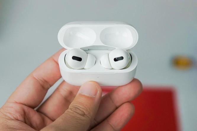 5 tai nghe True Wireless chống ồn nổi bật ảnh 3