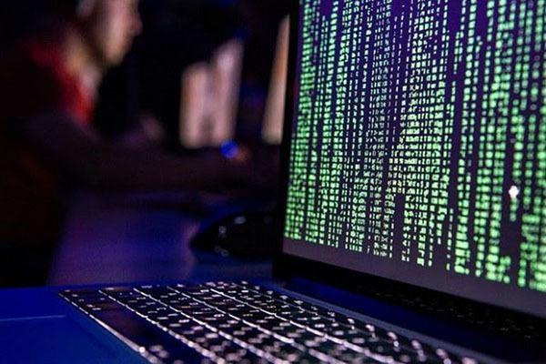Điều gì giúp giảm liên tục tỷ lệ địa chỉ IP Việt Nam nằm trong mạng botnet? ảnh 2