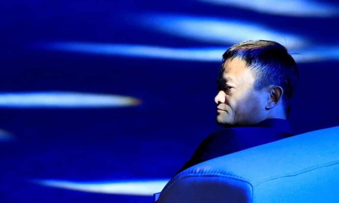 Trung Quốc thẳng tay loại bỏ trình duyệt web nổi tiếng của Alibaba ảnh 2