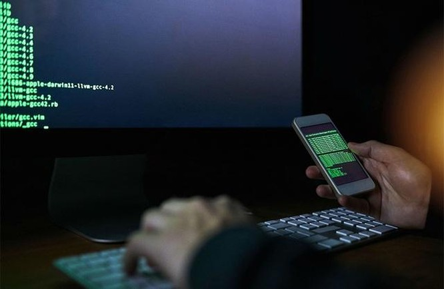 Tại sao hacker có thể mạo danh ngân hàng, nhà mạng để gửi tin nhắn lừa đảo? ảnh 3