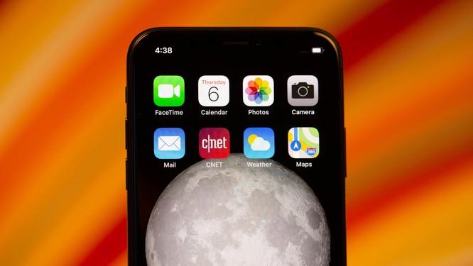 5 lưu ý khi chọn mua điện thoại 'refurbished' ảnh 1