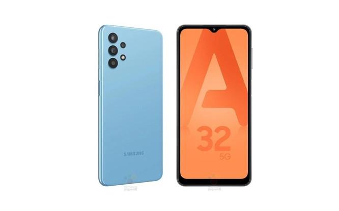 7 smartphone nổi bật bán trong tháng 4 ảnh 7