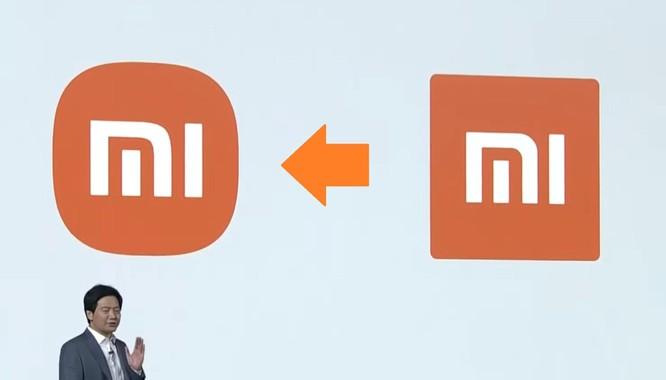 Những lần đổi logo hài hước của các hãng công nghệ ảnh 4