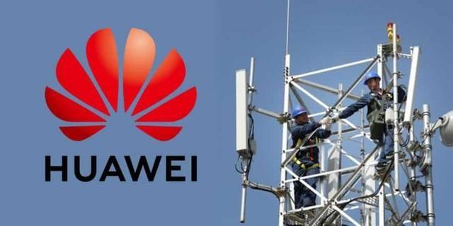 """Hai năm chịu áp lực từ Mỹ, Huawei vẫn """"sống sót"""" ảnh 2"""