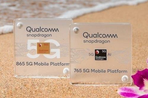 Thiết bị nào có thể sử dụng mạng 5G? ảnh 1