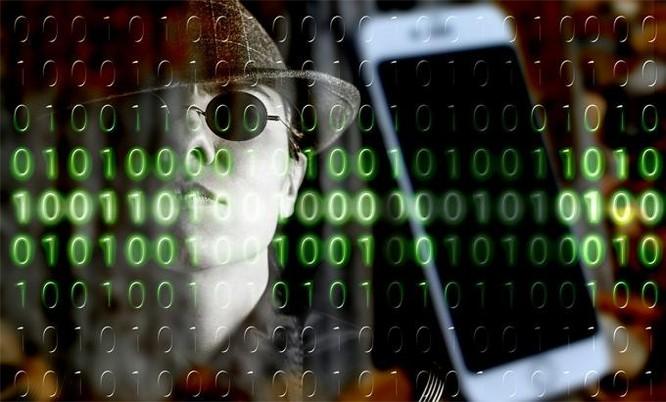'Cựu hacker' HiếuPC: Thế giới hacker cũng có 'đa cấp' ảnh 1