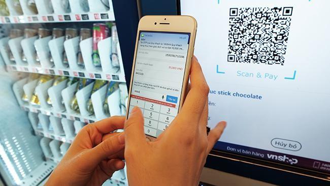 Không phải Indo hay Singapore, người Việt thích ngân hàng số nhất châu Á-TBD ảnh 2