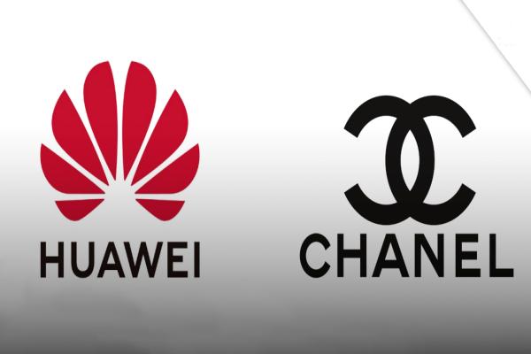 Chanel lại thua trong cuộc chiến thương hiệu kéo dài 4 năm với Huawei ảnh 1