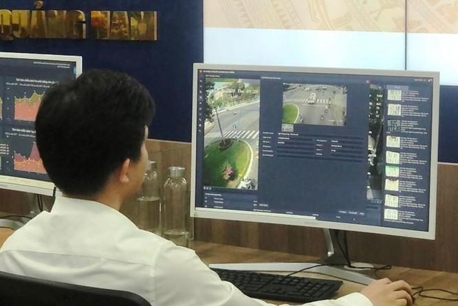 Quảng Nam: Phê duyệt hơn 900 tỷ đồng xây dựng chính quyền số ảnh 3