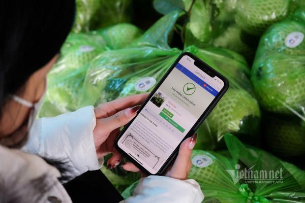 49% người Việt xóa app mua sắm sau khi cài đặt ảnh 1