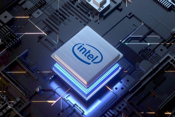 """Intel đứng giữa ngã ba đường """"hậu chia tay"""" Apple ảnh 1"""