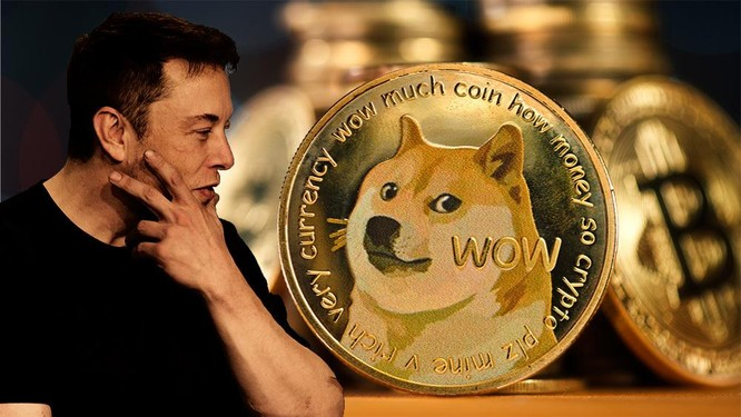 Vì sao Bitcoin khó kéo thủng sàn tiền ảo? ảnh 3