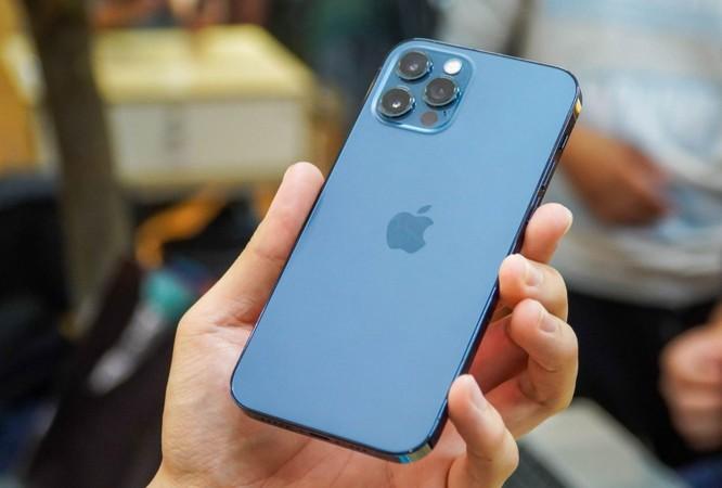 """Apple thay đổi chính sách bảo hành tại Việt Nam, iPhone không dễ được """"1 đổi 1"""" ảnh 1"""