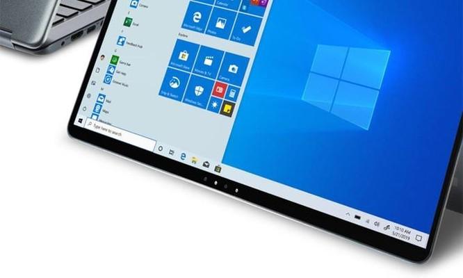 Windows 10 là hệ điều hành máy tính phổ biến nhất mọi thời đại ảnh 1