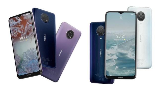 8 smartphone đáng chú ý bán trong tháng 5 ảnh 7