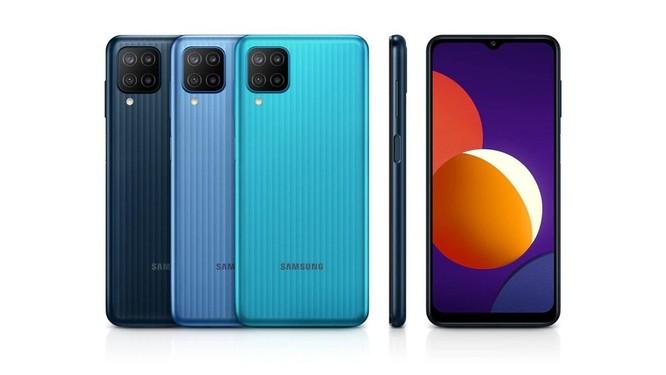 8 smartphone đáng chú ý bán trong tháng 5 ảnh 6