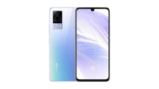 8 smartphone đáng chú ý bán trong tháng 5 ảnh 4