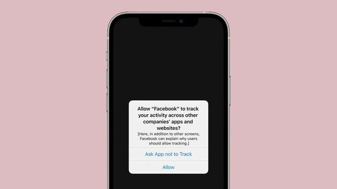 Facebook 'dọa' người dùng để được thu thập dữ liệu ảnh 2