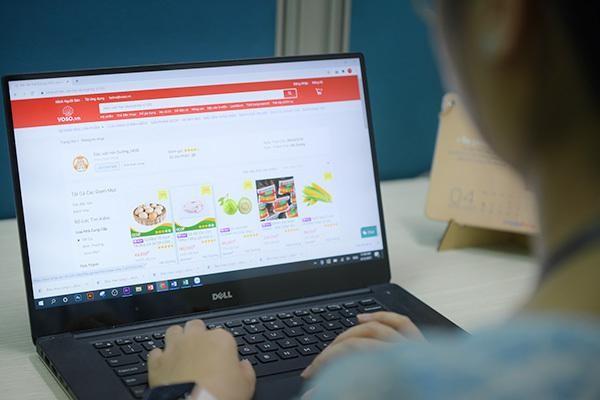 Vỏ Sò, Postmart sẽ thêm tính năng gắn sản phẩm với thương hiệu từng hộ nông dân ảnh 1