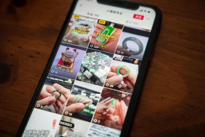 Công ty mẹ TikTok chuẩn bị cho 'cuộc chiến' với Alibaba ảnh 2