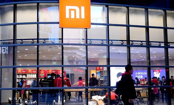 Mỹ đồng ý rút Xiaomi khỏi danh sách đen ảnh 1