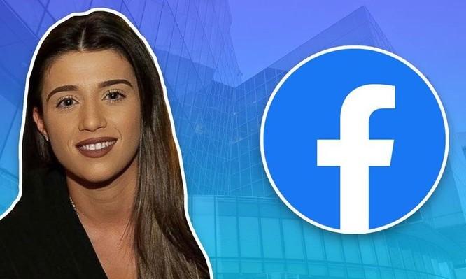 Ác mộng hàng ngày của người kiểm duyệt nội dung Facebook ảnh 1