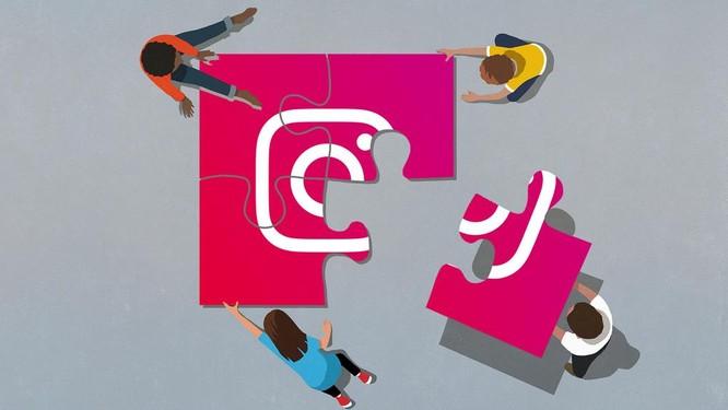 Facebook đối mặt với khủng hoảng lòng tin của người dùng ảnh 1