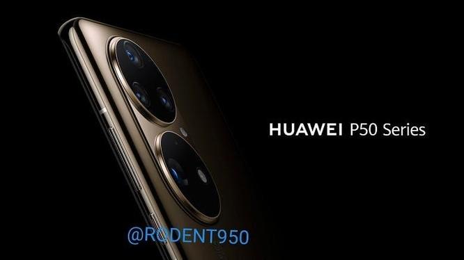 Leica sẽ không tiếp tục hợp tác với Huawei ảnh 1