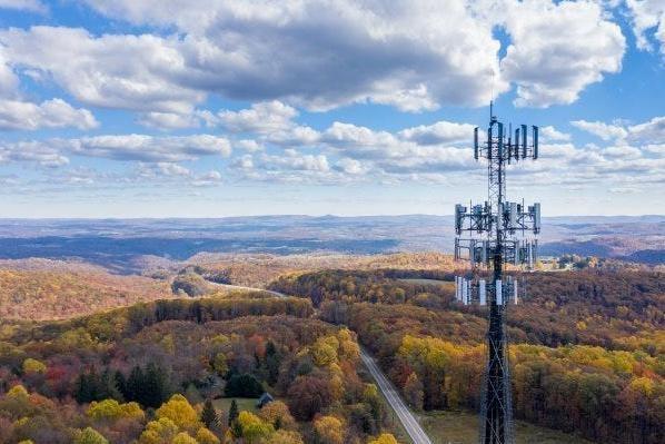 Lý do nhà mạng phải tắt sóng 2G, 3G ảnh 3