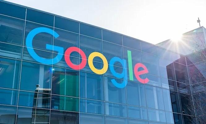 Google gây khó người dùng khi cài đặt quyền riêng tư ảnh 1