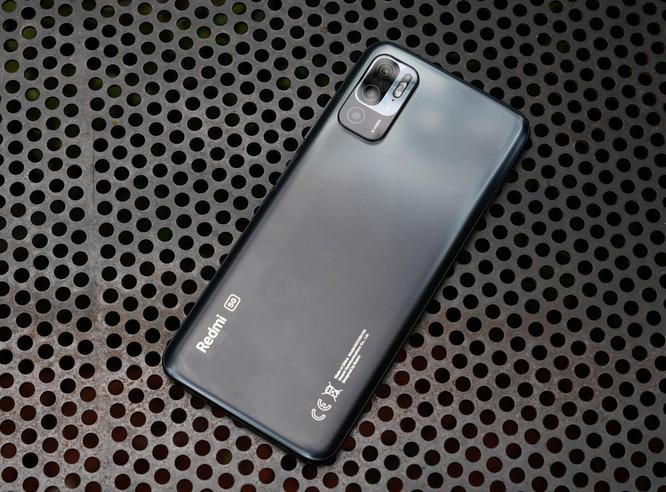 6 smartphone nổi bật bán trong tháng 6 ảnh 3