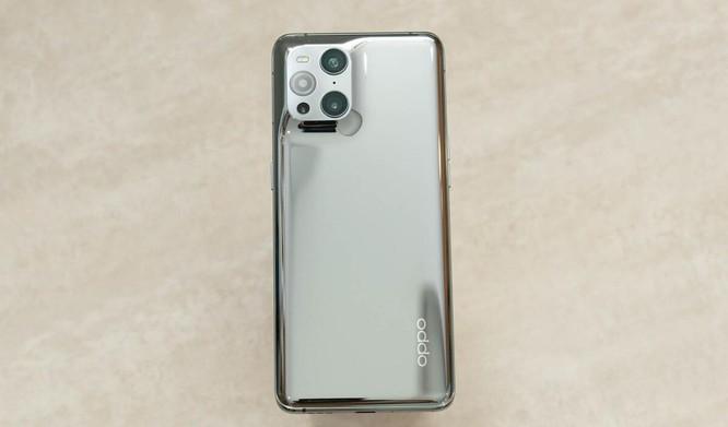 6 smartphone nổi bật bán trong tháng 6 ảnh 1