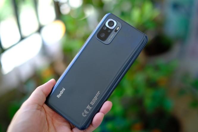 6 smartphone nổi bật bán trong tháng 6 ảnh 5