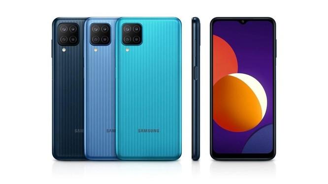 6 smartphone nổi bật bán trong tháng 6 ảnh 2