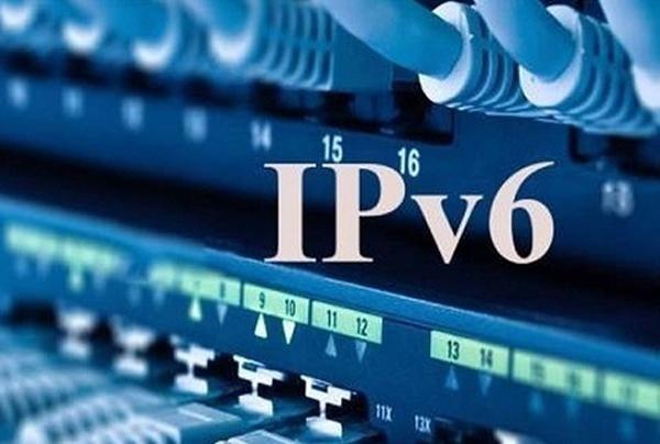 Chuyển đổi IPv6 - tài nguyên phát triển hạ tầng số ở Việt Nam ảnh 2