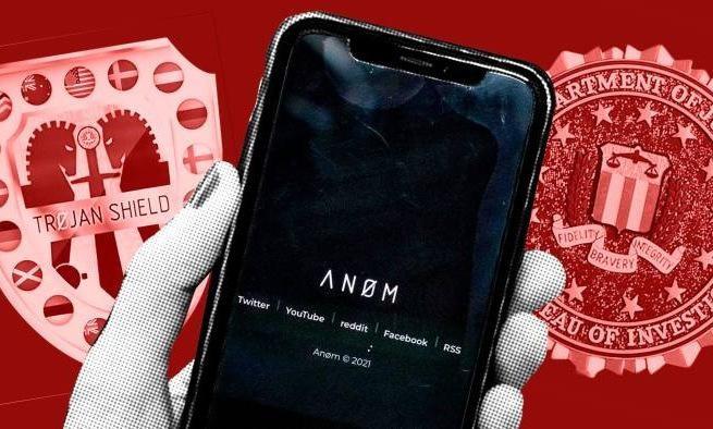Chiến dịch 'Lá chắn Trojan' phá hàng trăm mạng lưới ma túy ảnh 1