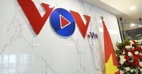 Bộ Công an đã triệu tập nhóm người tấn công báo điện tử VOV ảnh 1