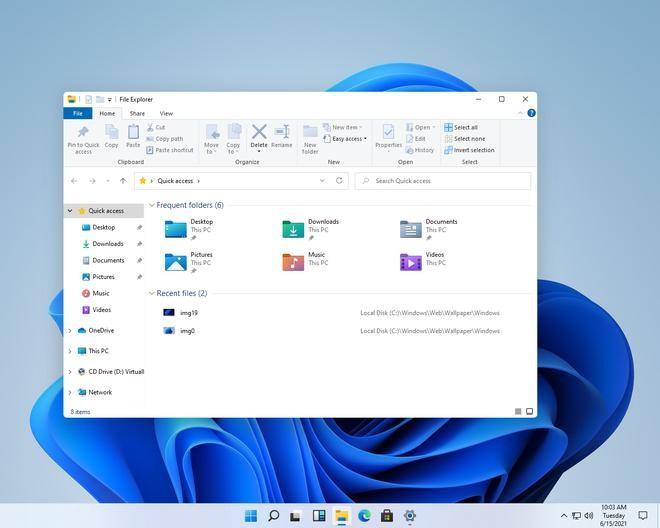 Người dùng Windows 7 hoặc 8.1 có thể nâng cấp miễn phí lên Windows 11 ảnh 2