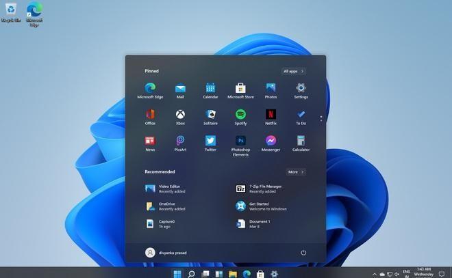 Người dùng Windows 7 hoặc 8.1 có thể nâng cấp miễn phí lên Windows 11 ảnh 4