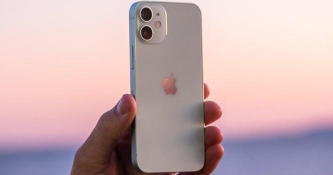 Apple ngừng sản xuất iPhone 12 Mini vì quá ế ẩm ảnh 1