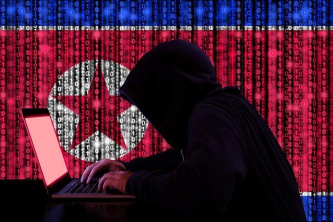 Tin tặc Triều Tiên bị cáo buộc tấn công cơ quan hạt nhân Hàn Quốc ảnh 1